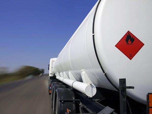Costo-trasporto-merci-pericolose-lombardia