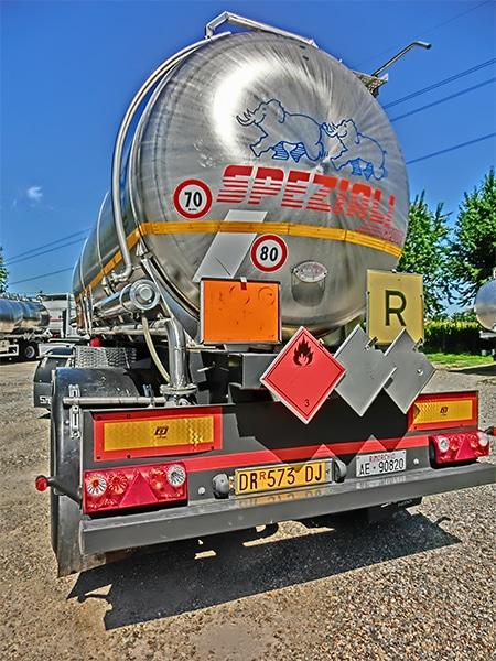 Autotrasporti-ADR-Brescia-Lombardia